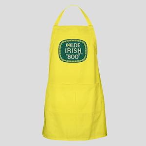 Olde Irish 800 Apron