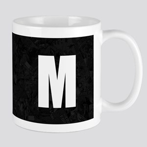Transformers Autobots Monogram 11 oz Ceramic Mug