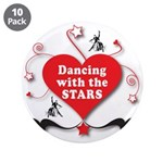 Dancing with the Stars 3.5