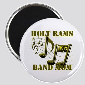 "Band 2.25"" Magnet (10 pack)"