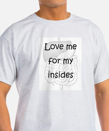 Funny Anatomy And Physiology Clothing Funny Anatomy And Physiology