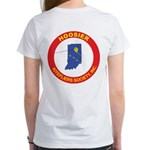 HKS Women's T-Shirt