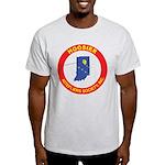 HKS Light T-Shirt