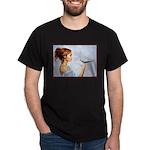Dove Dark T-Shirt