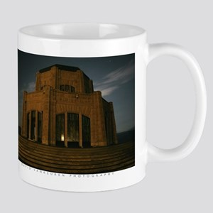 Crown Point Oregon Mug