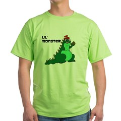Lil' Monster T-Shirt