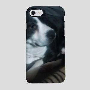 Pete iPhone 7 Tough Case