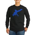 Breakdancer (Long Sleeve Shirt)