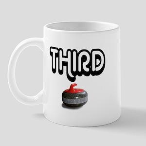 Third Mug