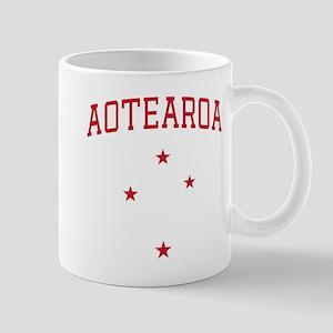 Aotearoa Mug