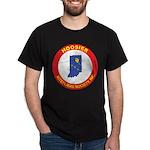 HKS Dark T-Shirt