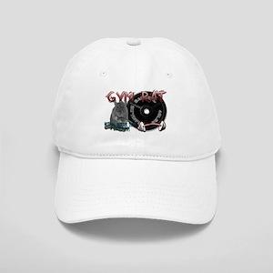 Gym rat Cap