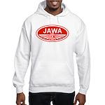 Jawa Hooded Sweatshirt