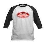 Jawa Kids Baseball Jersey