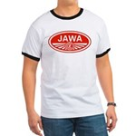 Jawa Ringer T
