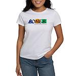 8ONE8, Inc. Women's T-Shirt
