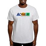 8ONE8, Inc. Light T-Shirt