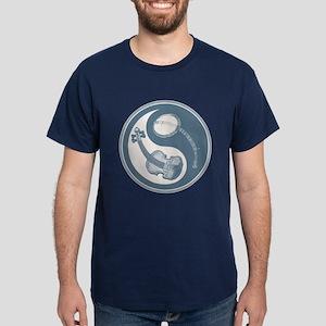 Violyin-Twang Dark T-Shirt