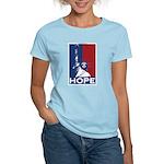 Liberty is Hope Women's Light T-Shirt