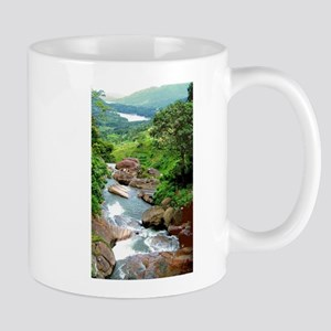 Misty Valley Mug