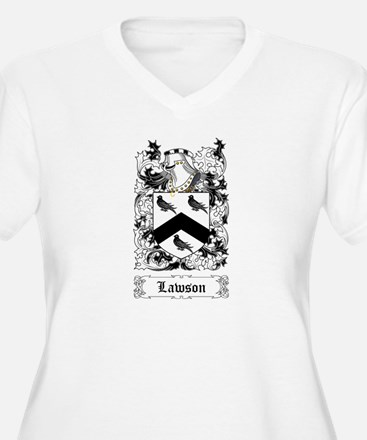 Lawson [English] T-Shirt