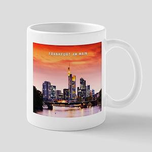 Frankfurt 02D