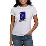 ILY Indiana Women's T-Shirt