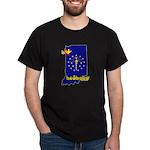 ILY Indiana Dark T-Shirt