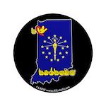 ILY Indiana 3.5
