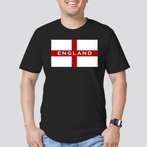 England Shirt copy T-Shirt