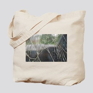 Gil Warzecha Tote Bag