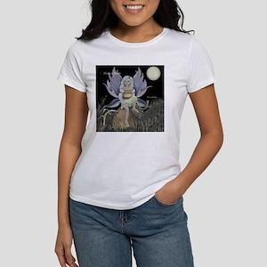 """Harvest"" Women's T-Shirt"
