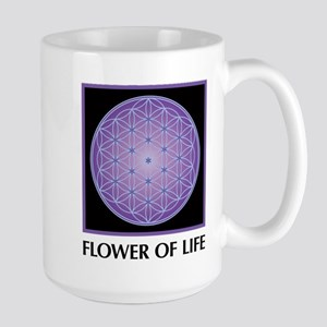 fol_square Mugs