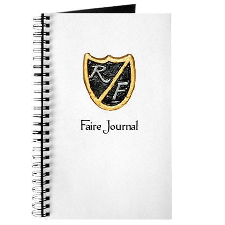 Faire Journal