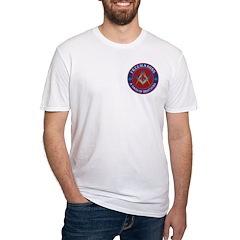 Freemasons. A Band of Brothers Shirt