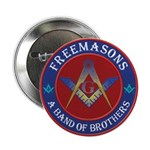 Freemasons. A Band of Brothers 2.25