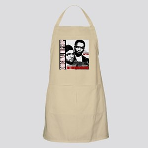 The Together Brothers: Apron