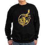 The Dark Side Sweatshirt (dark)