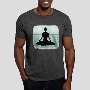 Lifeforce Yoga Dark T-Shirt