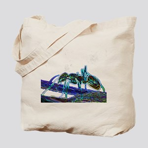 New Section1 Tote Bag