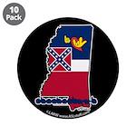 ILY Mississippi 3.5