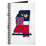ILY Mississippi Journal