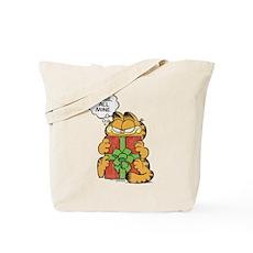 Mine All Mine Tote Bag