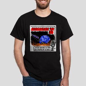 Dimension X color T-Shirt
