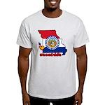 ILY Missouri Light T-Shirt