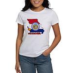 ILY Missouri Women's T-Shirt