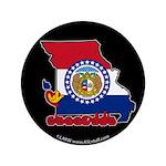 ILY Missouri 3.5