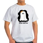 Daddy's Little Ghoul Light T-Shirt