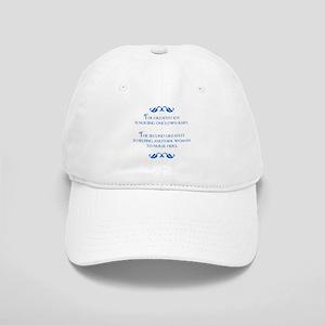 Greatest Joy II Cap