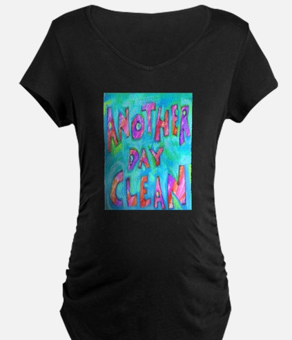 ANOTHER DAY CLEAN T-Shirt